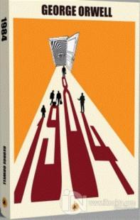 1984 George Orwell
