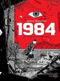 1984 (Çizgi Roman)