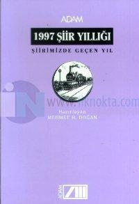 Şiir Yıllığı 1997