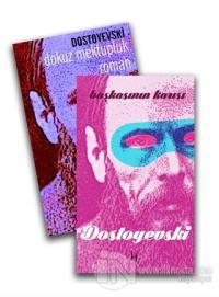 2 Dostoyevski Seti (2 Kitap Takım)