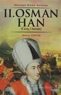 2. Osman Han (Genç Osman)