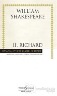 2.Richard (Ciltli)