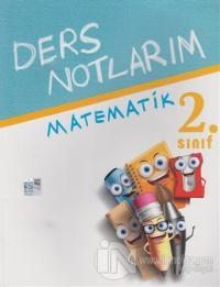 2. Sınıf Matematik Ders Notlarım