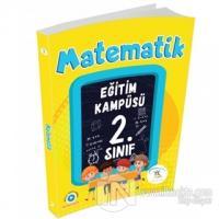 2. Sınıf Matematik Eğitim Kampüsü