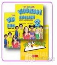 2.Sınıf Tips For Kids Woo Hoo English 2020