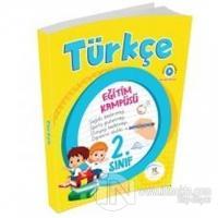 2. Sınıf Türkçe Eğitim Kampüsü