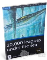 20.000 Leagues Under The Sea Level 3