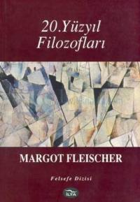 20.Yüzyıl Filozofları