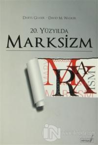20. Yüzyılda Marksizm