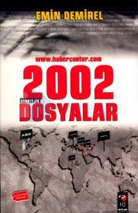 2002 Stratejik Dosyalar