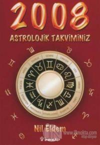 2008 Astrolojik Takviminiz