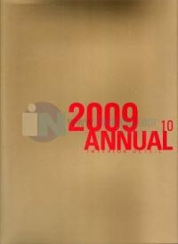 2009 Interior Detail Annual 10