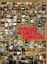 2009 Interior Detail Annual 9