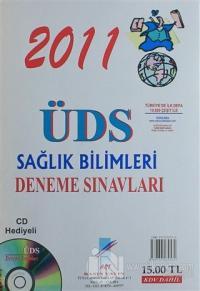 2011 ÜDS Sağlık Bilimleri Deneme Sınavları