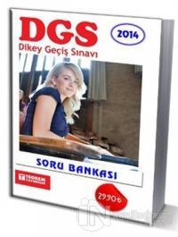 2014 DGS Soru Bankası