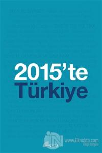 2015'te Türkiye %15 indirimli Nebi Miş