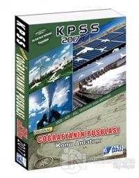 2017 KPSS Coğrafyanın Pusulası Konu Anlatımı