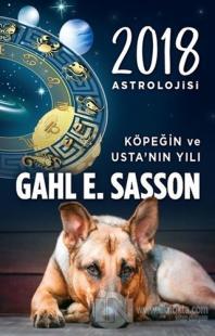 2018 Astrolojisi - Köpeğin ve Usta'nın Yılı
