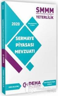 2020 SMMM Serbest Piyasa Mevzuatı