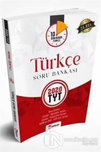 2020 TYT Konu Özetli Türkçe Soru Bankası