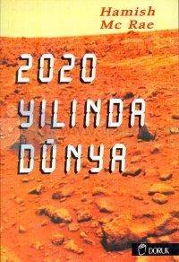 2020 Yılında Dünya