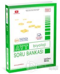 2021 AYT Biyoloji Konu Özetli Soru Bankası