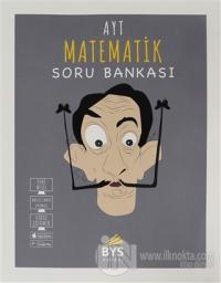 2021 AYT Matematik Soru Bankası