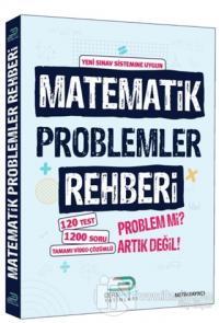 2021 Matematik Problemler Rehberi