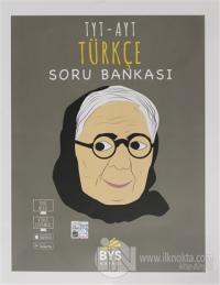 2021 TYT AYT Türkçe Soru Bankası