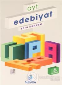 2022 AYT Edebiyat Soru Bankası