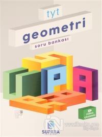 2022 TYT Geometri Soru Bankası