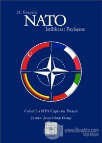 21. Yüzyılda NATO İstihbarat Paylaşımı