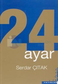 24 Ayar