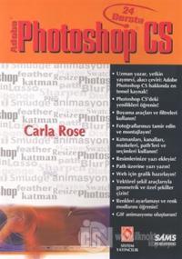 24 Derste Adobe Photoshop CS