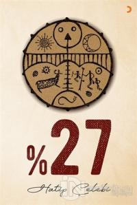 %27 Hatip Çelebi