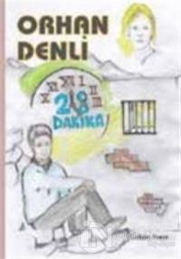 28 Dakika