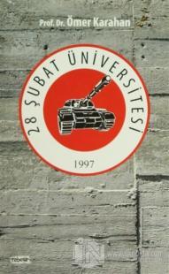 28 Şubat Üniversitesi
