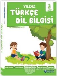 3. Sınıf Türkçe Dil Bilgisi