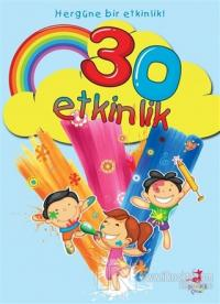 30 Etkinlik Kolektif