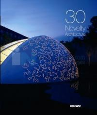 30 Novelty Architecture