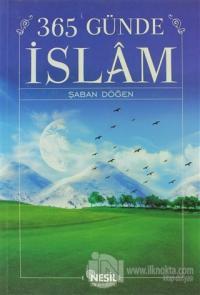 365 Günde İslam