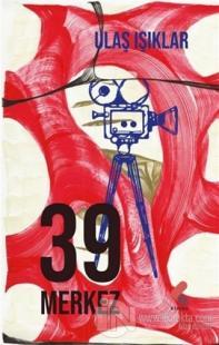 39 Merkez