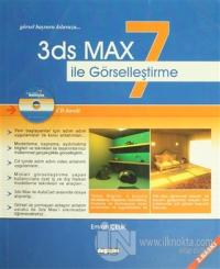 3ds Max 7 ile Görselleştirme