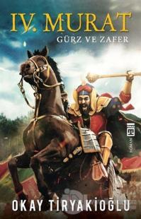 4. Murat - Gürz ve Zafer