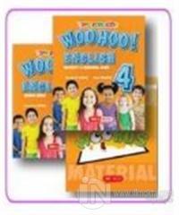 4.Sınıf Tips For Kids Woo Hoo English 2020