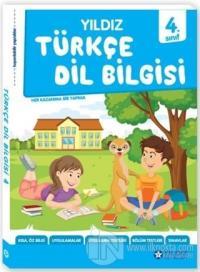 4. Sınıf Türkçe Dil Bilgisi