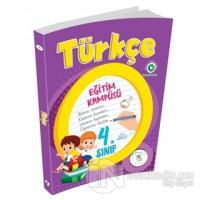 4. Sınıf Türkçe Eğitim Kampüsü