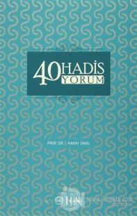 40 Hadis Yorum