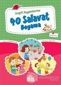 40 Salavat Boyama