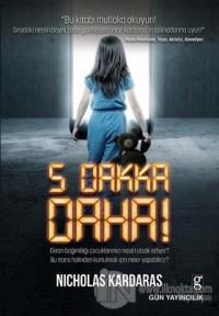 5 Dakka Daha!